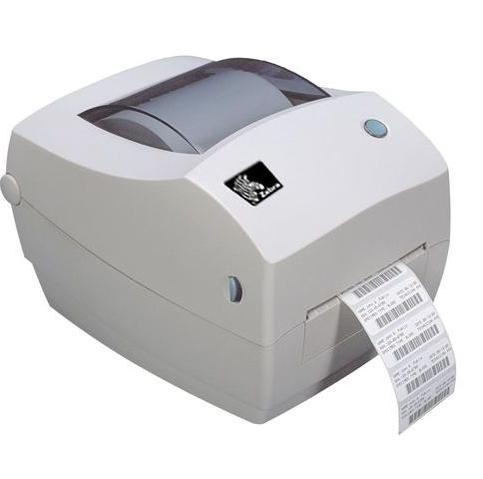 pp service barcode printer zebra. Black Bedroom Furniture Sets. Home Design Ideas